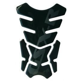 PAD RESERVOIR GSX-R BLACK