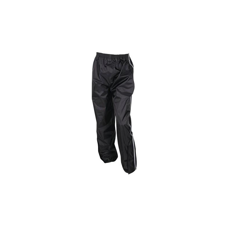 pantalon pluie moto en livraison gratuite en france m tropolitaine. Black Bedroom Furniture Sets. Home Design Ideas