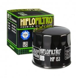FILTRE A HUILE DUCATI 1100 HYPERMOTARD S 2008-2013