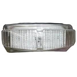 FEU AR LED : FAZER600 98-03