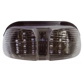 FEU AR LED : FZ1 2006