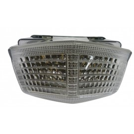 FEU AR LED : TDM900 02-06