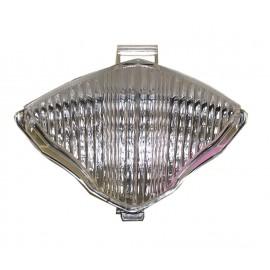 FEU AR LED : YZF R1 04-05