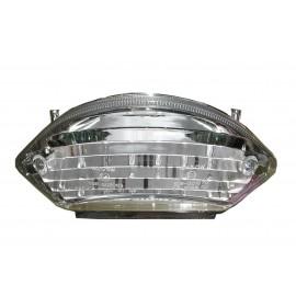 FEU AR LED : HORNET 600 07-