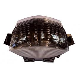 FEU AR LED : ER-6 N/F -09