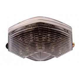 FEU AR LED : Z750 / Z1000 07-