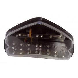 FEU AR LED : GSXR 600/750 04-05