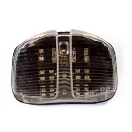FEU AR LED : GSXR 600/750 06-07