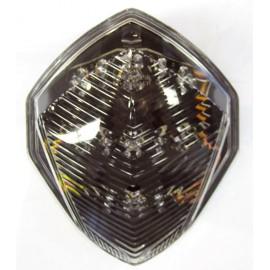 FEU AR LED : GSXR1000R 03-04