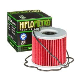 FILTRE A HUILE HF133 SUZUKI GR650 1983-1985
