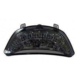 FEU AR LED + CLIGNO V-MAX 09-