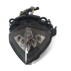 FEU AR LED + CLIGNO CB500R/F