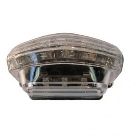 FEU AR LED + CLIGNO CBR600RR 07- 08