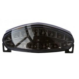 FEU AR LED + CLIGNO ER-6 08-10