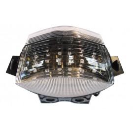 FEU AR LED + CLIGNO ER-6 F/N