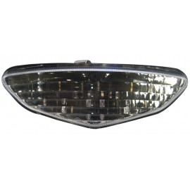 FEU AR LED + CLIGNO DL650-1000