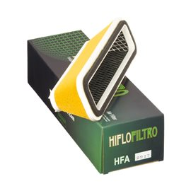 FILTRE A AIR KAWASAKI ZX1100F1 ABS 2096