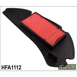 FILTRE A AIR HONDA 125 2000-2002