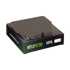 FILTRE A AIR HONDA CM250 TB CUSTOM 1981-1985