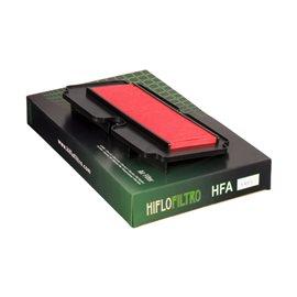 FILTRE A AIR HONDA CBR400 RR L-L2 GULL-ARM 1990-1994