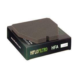 FILTRE A AIR HONDA CB450 DXK 1989-1992