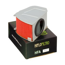 FILTRE A AIR HONDA CBX550 FC/F2/F2C 1982-1985