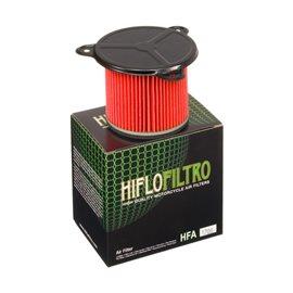 FILTRE A AIR HONDA XL600 V-H/J/K/L/M/N/P/R/S/T/V/W/X/Y TRANSALP 1987-2000