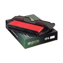 FILTRE A AIR HONDA CBR900RR 1993-1999