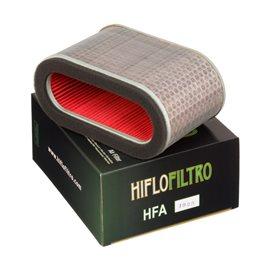 FILTRE A AIR HONDA ST1300 2002-2010