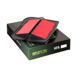 FILTRE A AIR HONDA GL1500/A/I/SE GOLD WING 1988-2000