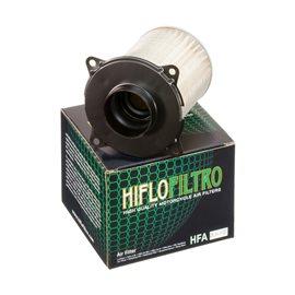 FILTRE A AIR SUZUKI VZ800 1997-2004