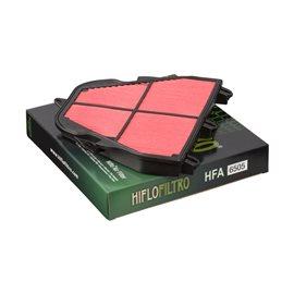 FILTRE A AIR HFA6505 TRIUMPH 675 DAYTONA (VIN 564947) 2006-2010