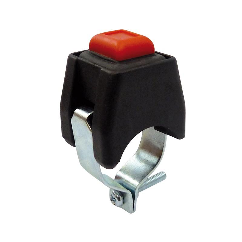 bouton coupe circuit moto adaptable rm en livraison. Black Bedroom Furniture Sets. Home Design Ideas