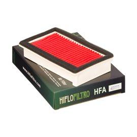 FILTRE A AIR YAMAHA XTZ660 TENERE 1991-1995