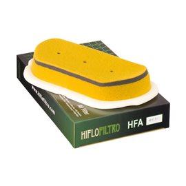 FILTRE A AIR YAMAHA YZF-R6 1999-2002