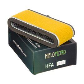 FILTRE A AIR YAMAHA XS850/G/LG/SG/H/LH/SH 1980-1981