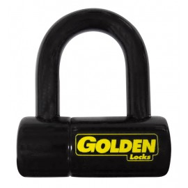 MINI-U 52x55 SRA GOLDEN LOCKS