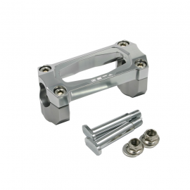 ZETA O28 RX CLAMP KIT RMX250 93-98