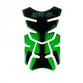PROTECTION RESERVOIR KAWASAKI ER 6
