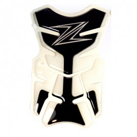 PROTECTION RESERVOIR KAWASAKI Z