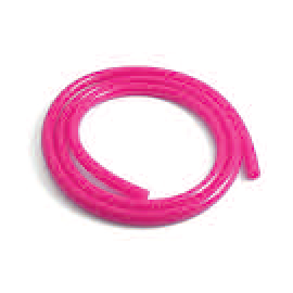 DURITE ESSENCE Ø 5X10 mm ROSE LONGUEUR 1 Mêtre