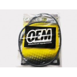 CABLE D EMBRAYAGE MOTO NEUF KTM 125 94-97