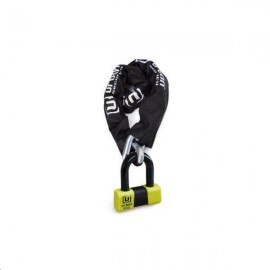 Chaine SRA+NF-FMMC 100 cm