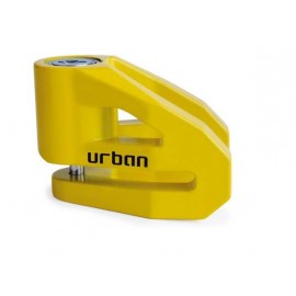 Bloque disque ø6 universel scooter