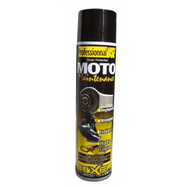 BOXER MOTO MAINTENANCE 600 ML
