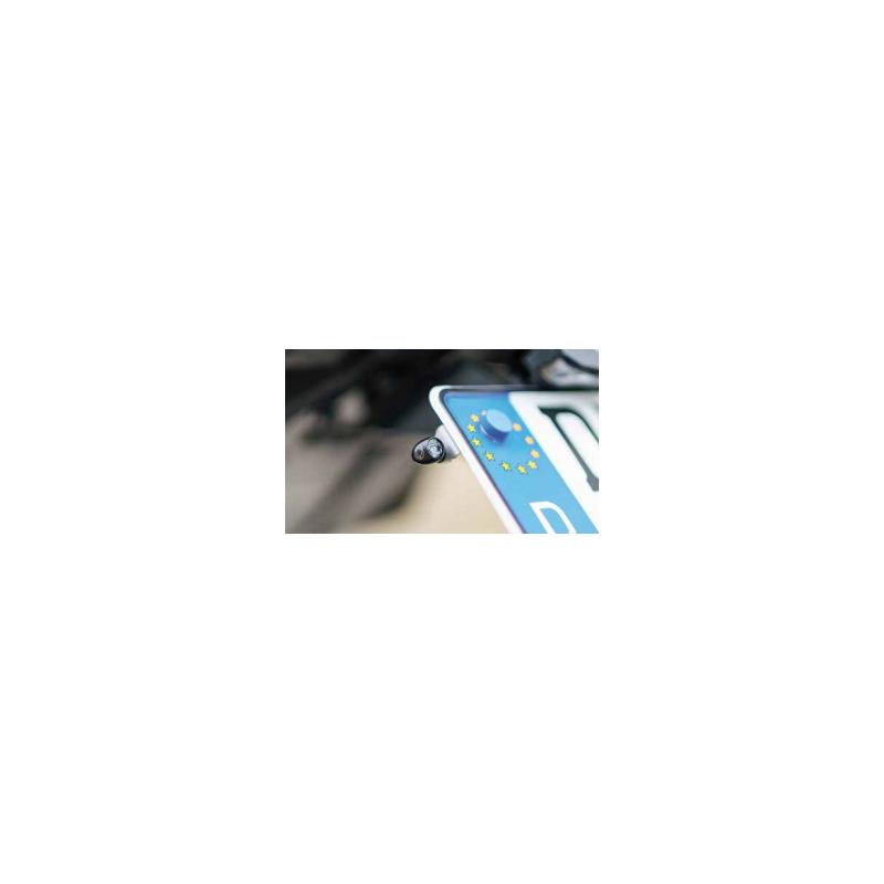 Moto Led Livraison Ultra Mini Clignotant Homologue Atto Dark Ce En bfIYg76yv