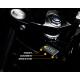 CENTRALE CLIGNOTANT AUTOMATIQUE UNIVERSEL MOTO
