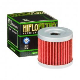 FILTRE A HUILE MOTO HIFLOFILTRO HF131