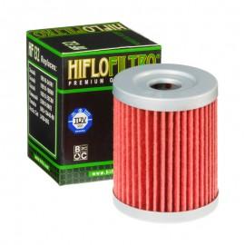 FILTRE A HUILE MOTO HIFLOFILTRO HF132