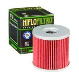 FILTRE A HUILE MOTO HIFLOFILTRO HF681